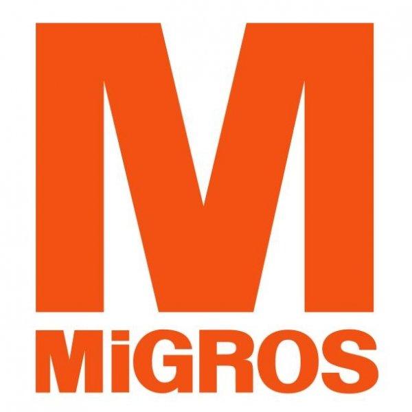 [Migros] Heute keine VSK + Schümli Mild und Schwiizer Mild MHD Ware für 7,99/KG + Branches 50%