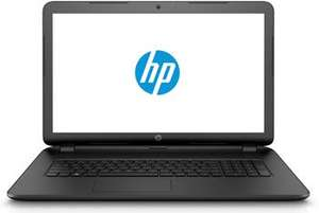 HP 17-p104ng Notebook 17 Zoll E1-6010 4GB 500GB HD+ R2 nOS @ Ebay WOW (Redcoon)