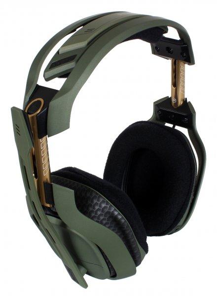 Astro Gaming A50 für 222€ @ Comtech - wireless Gaming Headset für die Xbox One