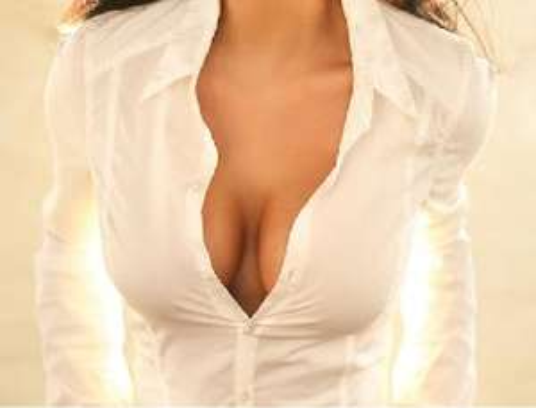 WSV Ende Hemden bis zu 80 % reduziert, Eton,  Eterna, Einhorn, Stenströms, Jacques Britt, Van Laack, Q1, Marvelis usw…