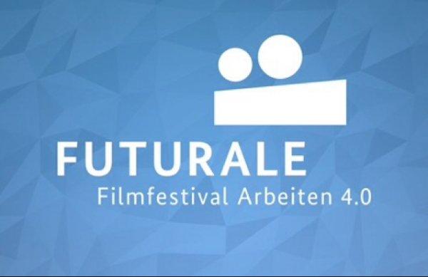 [Rostock] Filmfestival Futurale Dokumentarfilme zu Arbeiten 4.0