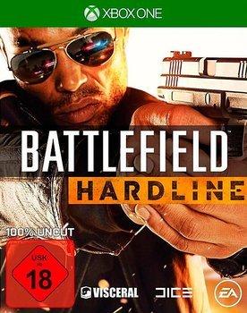 [365Games] Battlefield Hardline (Xbox One) für 13,85€