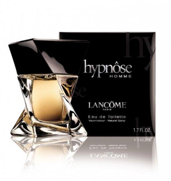 Lancome Hypnose für 24,99€ / 2 für 45€ bei Douglas