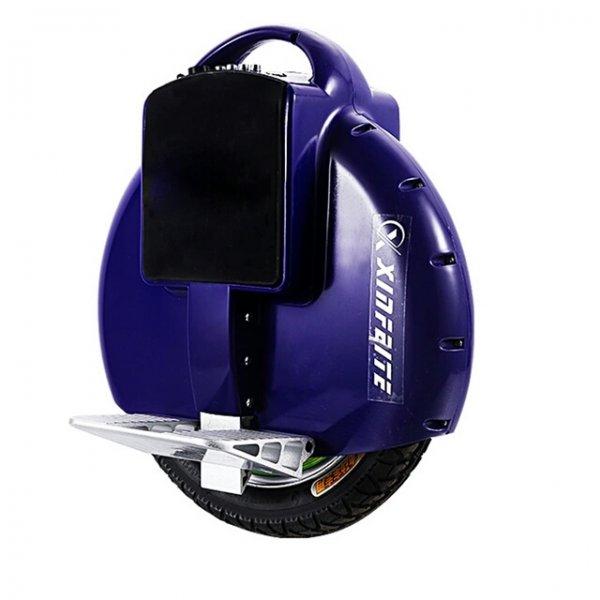 25km/h Einrad elektroroller einradXFT-025