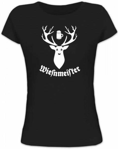 [Rakuten] Diverse Schwarze Oktoberfest Shirt`s für Frauen in XL für 1,79€ inkl. Versand