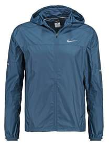 Nike Performance VAPOR Laufjacke für 72€ @ Zalando