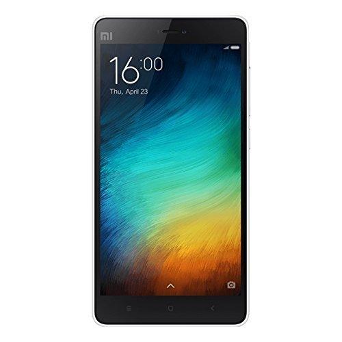(banggood EU) Xiaomi Mi4i für 172,10€ (16GB ROM - 2GB RAM) Xiaomi Mi4 190,99€ (weiß - 16GB ROM - 3GB RAM - kein LTE)