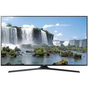 [Redcoon/Ebay] Samsung UE48J6250 3D Smart TV Triple Tuner Quadcore LED-Fernseher Full HD 479 Euro Idealo ab 525 Euro