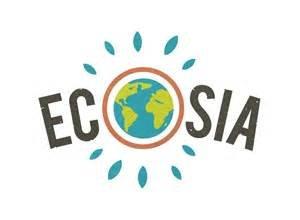 Ecosia.org - Kostenlos spenden bei jeder Suche mit Bing/Google