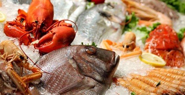 (groupon.de) Lobsterking-Wertgutschein z.B. 33,00 Euro Wertgutschein für 14,92 Euro oder 115,00 Euro für 45,00 Euro (ca. 60% Nachlass) + 13 % QIPU