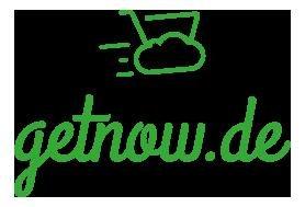 [LOKAL MUC / PLZ 80331-85774] 50€ getnow.de Wertgutschein für 25€ bei Groupon + 25% SPARWELT Gutschein