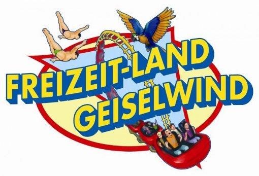"""Freizeitland Geiselwind: Wieder kostenloser Eintritt für """"Winter""""-Geburtstagskinder (23.4.2016)"""