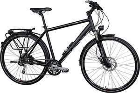 Radon TCS 9.0 Disc - Trekking Rad, Tagesangebot Bike-Discount