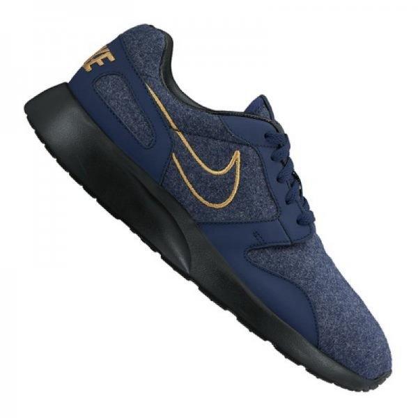 Nike Kaishi Premium blau - Sneaker für 53,47€ @ WSV 11teamsports