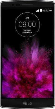 [NEU] LG G Flex 2 H955 16GB LTE