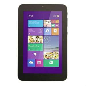 Windows Tablet(Intel Z3735g, 7Zoll..) 44,88 Euro inkl. Versand
