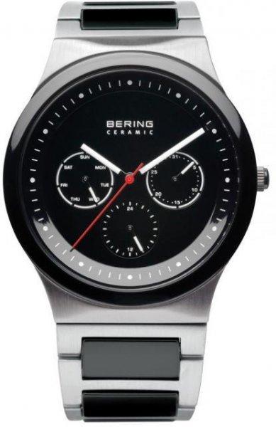 Bering Ceramic Collection Uhr 32139-702 - luna pearls Shop - VSK-frei in D