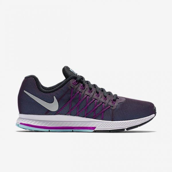 Nike Air Zoom Pegasus 32 Flash Women für 71,99€ // @Nike Online
