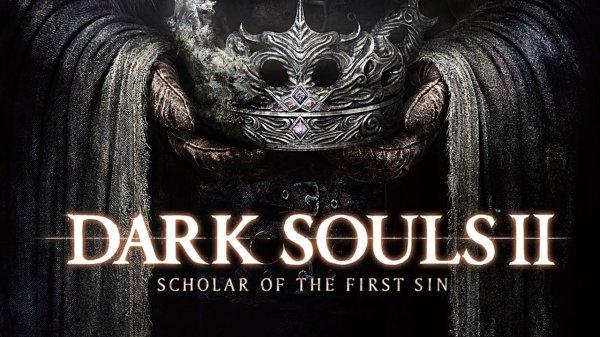 LOKAL Göttingen Real diverse PS4 Titel im Angebot, z.b. Dark Souls 2 20 €