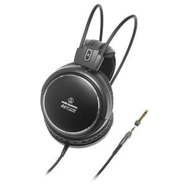 [3% Qipu] Audio-Technica ATH-A900X Audiophile Closed-Back Dynamic Kopfhörer für 159€ frei Haus @Dealclub