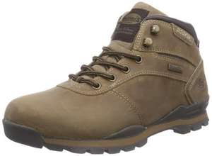 [Amazon] Dockers Hohe Herren Sneakers Gr. 45