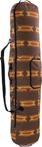 [Amazon] Burton-Ausverkauf, z.B. 146er Snowboard-Tasche für 28,23 € / nächster Idealo 51,95 € / UVP 65 €
