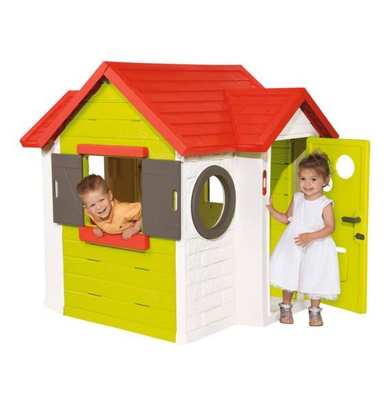 [Galeria-kaufhof] Smoby Mein Haus