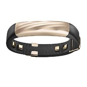 [amazon.de] Aktivitäts-/Schlaftracker-Armband: Jawbone UP2 Thin Strap je 89,- EUR oder UP3 Bluetooth je 109,- EUR [in vielen Farben]
