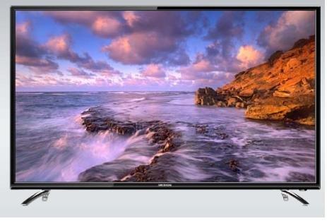 65 Zoll Medion Full HD LED Fernseher für 812,99 € ggf 772 € bei otto.de