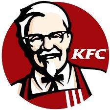 3 Filets Bites beim KFC geschenkt - Samstag, 27.02.2016