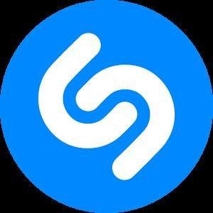 [Google Play Store] App der Woche: Shazam Encore