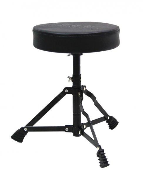Super Schlagzeughocker höhenverstellbar 30 - 40 cm @Ebay