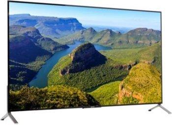 [Lokal Saturn Darmstadt] Sony KD-55X9005C 55 Zoll UHD 3D LCD TV mit Android für 1399,-
