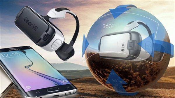 Samsung Galaxy S7 + Gear VR 34,99€ + einmalig 69€ (908,76€) alternativ S7 Edge für 169€ Zuzahlung bei modeo.de (Vodafone Smart L Spezial+10) auch Junge Leute Vorteil