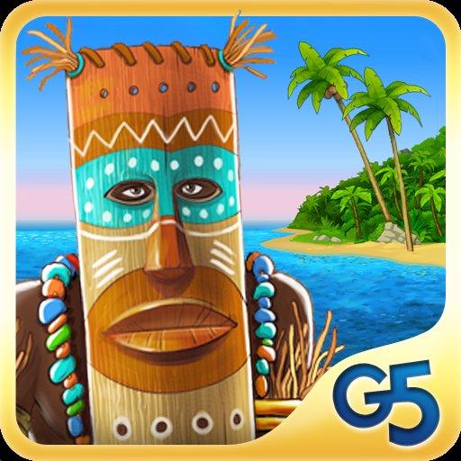 [Amazon App Shop] The Island: Castaway® (Full) [Android & iOS]