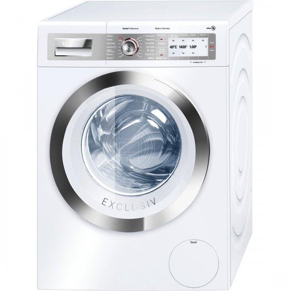 EP-ellica aus Berlin bietet eine Bosch WAY287E25 zu 599 euro.
