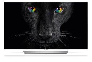 [Lokal Saturn Berlin Leipziger Platz] LG 65EF9509 für 4799€ - 65 Zoll 4K OLED-TV mit passivem 3D, WLAN, SmartTV