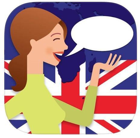 [iOS] EasyLang Pro Sprach-Lern Apps kostenlos anstatt 0,99€ –1,99€
