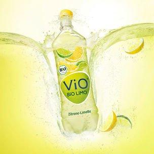 [JAWOLL] Coke Bio Vio Orange oder Lemon 0,5l für nur 0,33€ statt 1,49€