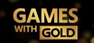 Xbox Games with Gold März 2016 Sherlock Holmes & Lords of the Fallen (One) / Supreme Commander 2 & Borderlands (360)