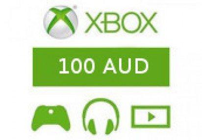 Aktuellste Xbox Spiele für bis zu 36€ mit xbox live Guthaben [Australischer Store] *UPDATE* Jetzt leider bei 48,40€