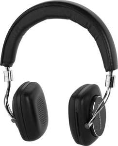 [Lokal Heidelberg] Bowers & Wilkins P5 Wireless (Expert Esch)