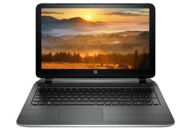 "HP Pavilion 15-ab008ng - 15,6"" Full HD, Core™ i5-5200U, 8GB Ram, 1TB HDD, GeForce 940 (4GB), DVD Brenner, 2x USB 3.0, HDMI für 471,75€ bei NBB"