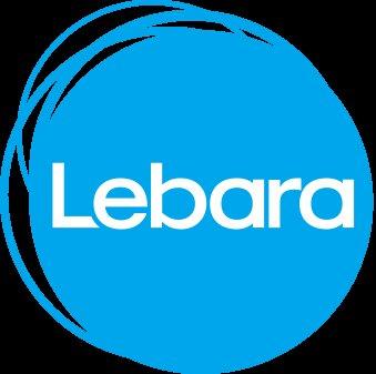 2 × kostenlose Lebara Prepaidkarte mit je 3 € Startguthaben [camseller]