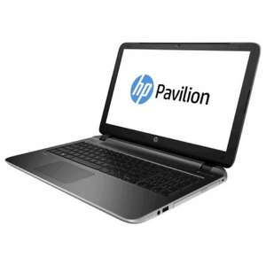 HP Pavilion 15-ab008ng 15,6 inch core i5-5200 8gb 1tb geforce 940m 4gb laptop