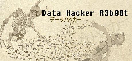 [Steam] Data Hacker: Reboot gratis @dailyindiegame -abgelaufen-