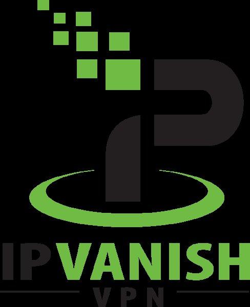 ipVanish vpn 50% Rabatt auf die Jahresgebühr (39$)