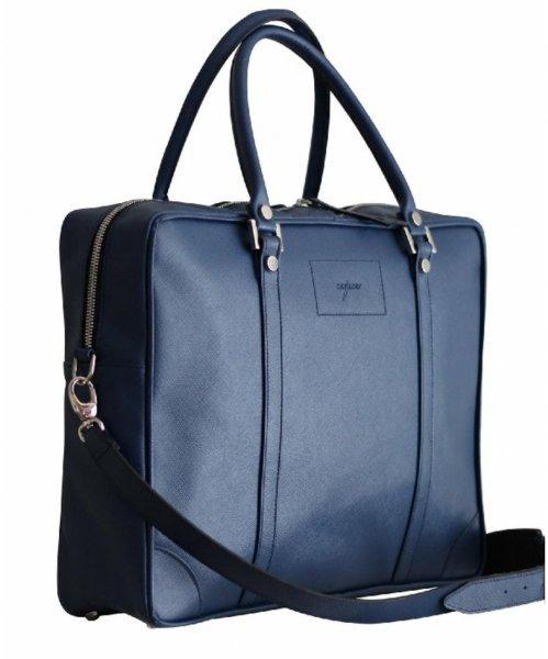 (online) The Paisly Bag Q Designer Ledertasche für 251,99€ statt 419,99€ @ enqueur-germany.com