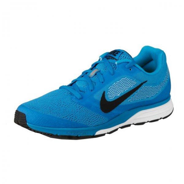 Nike Air Zoom Fly 2 gr. 44,5 und 45,5