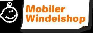 Mobiler Windelshop